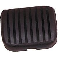 Mercedes-Benz E Class Brake Pedal Parts