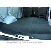 Nissan X-Trail Carpet Parts