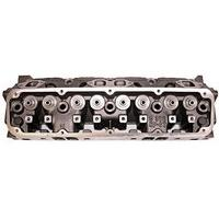 Daihatsu Sportrak Cylinder Head Parts
