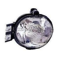 Toyota Fog Lamp Parts