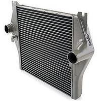 Kia Sorento Intercooler Parts