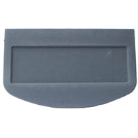 Citroen Berlingo Parcel Shelf Parts