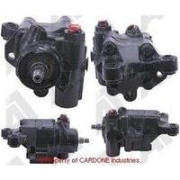 Power Steering Part Parts