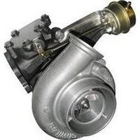Mitsubishi L200 Turbo Charger Parts