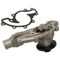 Daewoo Matiz Water Pump Parts