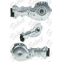 Renault Laguna Window Motor Parts