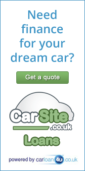 Found your perfect car? Click here to appy for finance.