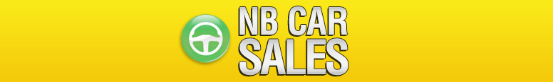 NB Car Sales