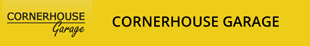 Cornerhouse Garage logo