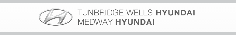 Tunbridge Wells Hyundai