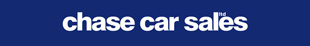 Chase Car Sales ltd logo