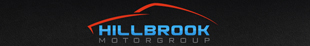 Hillbrook Motors logo