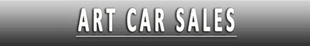 Art Car Sales logo