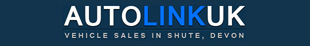 Autolink UK Vehicle Sales logo