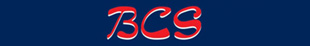 B C S Vehicle Solutions logo