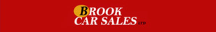 Brook Car Sales Ltd logo