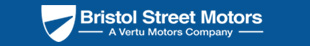 BSM - Ford Kings Norton logo