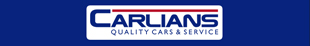 Carlians Quality Cars logo