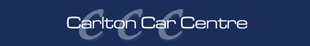 Carlton Car Centre Limited logo