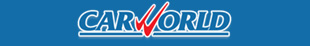 Carworld logo
