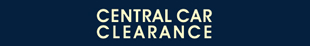 Central Car Clearance logo