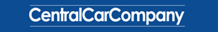 Central Car Company logo