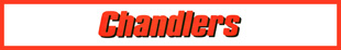 Chandlers Horncastle logo