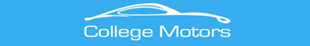 College Motors Bangor Ltd logo