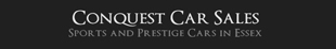 Conquest Car Sales Ltd logo