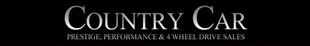 Country Car (Seklar Ltd) logo