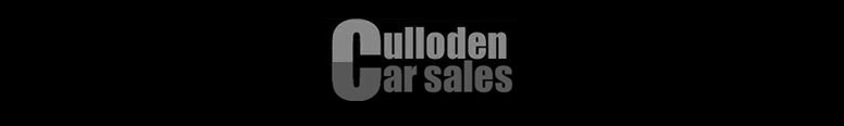Culloden Car Sales