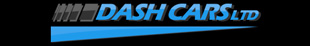 Dash Car Sales logo