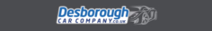 Desborough Car Company logo