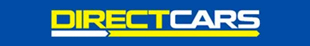 Direct Cars logo