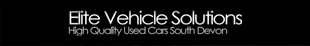Elite Vehicle Solutions Ltd logo