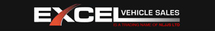 Excel Vehicle Sales Ltd logo
