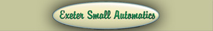 Exeter Small Automatics logo