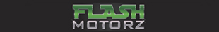 Flash Motorz logo