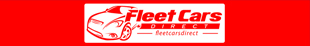 Fleet Cars Direct logo