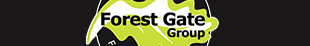 Forest Gate Corby logo