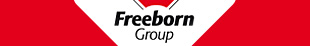 Freeborn Guildford Citroen logo