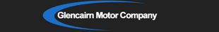 Glencairn Motor Co Ltd logo