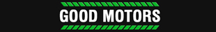 Good Motors logo