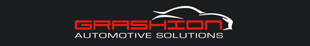 Grashion Automotive Solutions logo