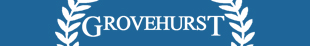 Grovehurst Cars Ltd logo