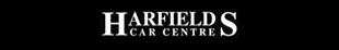Harfields of Horsham logo