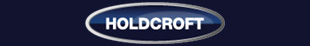 Holdcroft Honda Cobridge logo