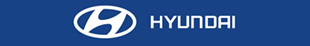 Macklin Motors Hyundai Edinburgh West logo