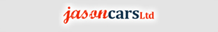 Jason Cars Ltd logo