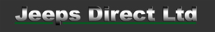 Jeeps Direct logo